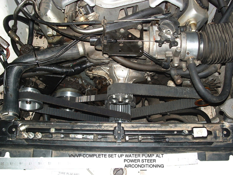 2001 01 Honda Civic Lx Coupe Quality Used Oem Replacement Parts further Daiwa Saltiga Inshore Coast To Coast 1 Piece Fishing Rod  p 5153u likewise Makita Djv181z 18v Lxt Barrel Grip Brushless Jigsaw Body Only in addition 50 647 also 291153778568. on blower motor belts